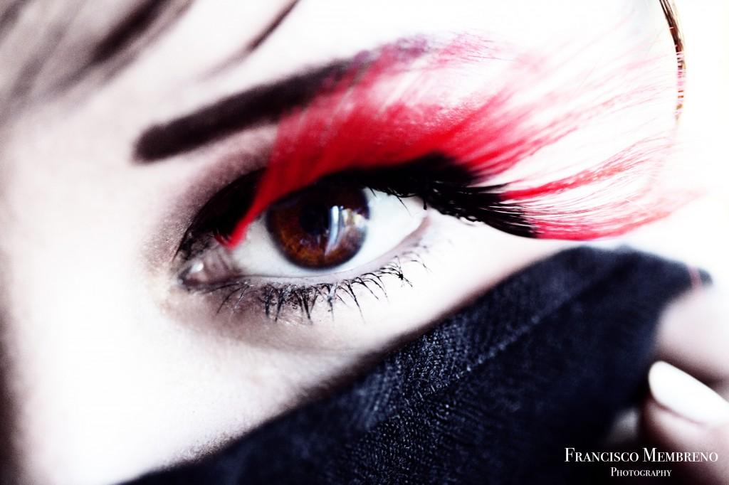 tess_eye